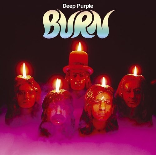 [Bild: deep-purple-burn.jpg]