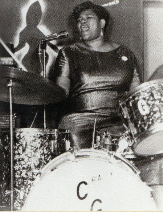 big-mama-thornton-drumming