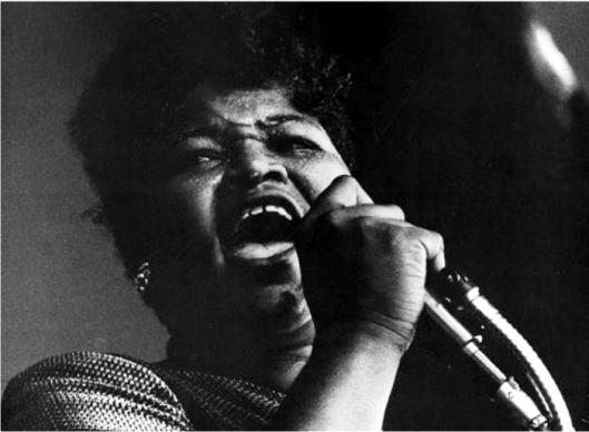 Big-Mama-Thornton.-Imagen-Arhoolie-Records.