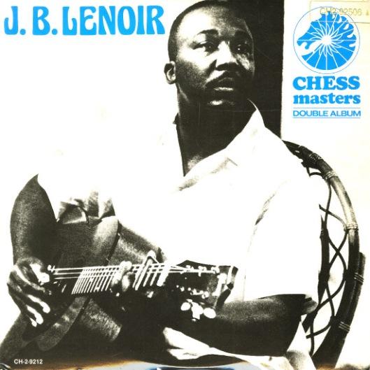 blues lenoir_jb--_jblenoirc_102b