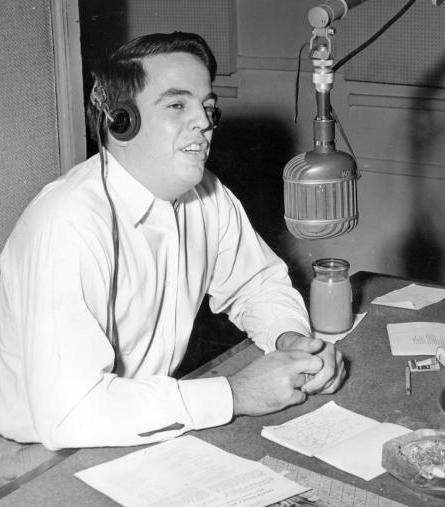 lomax-radio-1940